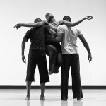 Lula Washington Celebrates 30th Anniversary with Dance Concerts and New Works!