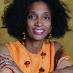 Founder of Black Dance USA to Speak at IABD Conference