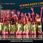 2012-SUMMER-CAMP-flyer-sign