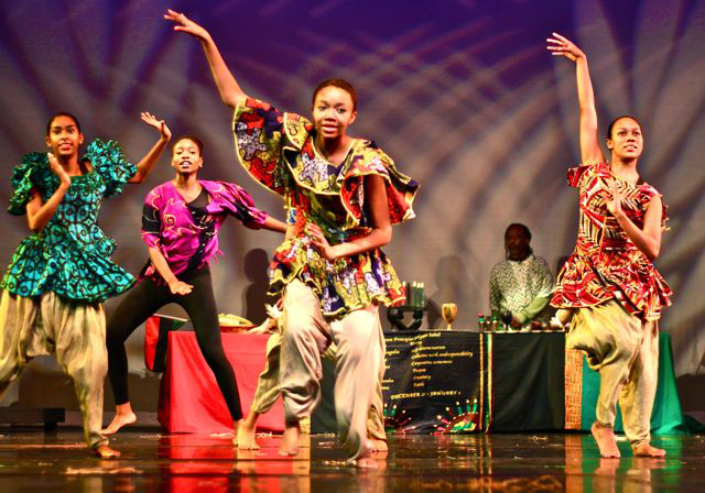 african dance African dance moves are definitely worth the mimic get your groove on with these top 10 dance styles from countries in africa, including the famous makosa, azonto.
