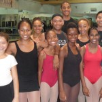 students_in_jazz_class_summer_2010