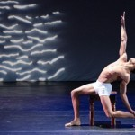 LWDT Praised in Review of Mid-Atlantic Tour