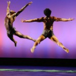 LWDT Hosts Studio Concert to Showcase New Works April 26 & 27