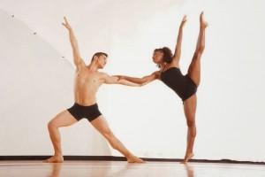 Dance All Day – 2015 @ Taste of Soul — Lula Washington Dance Theatre